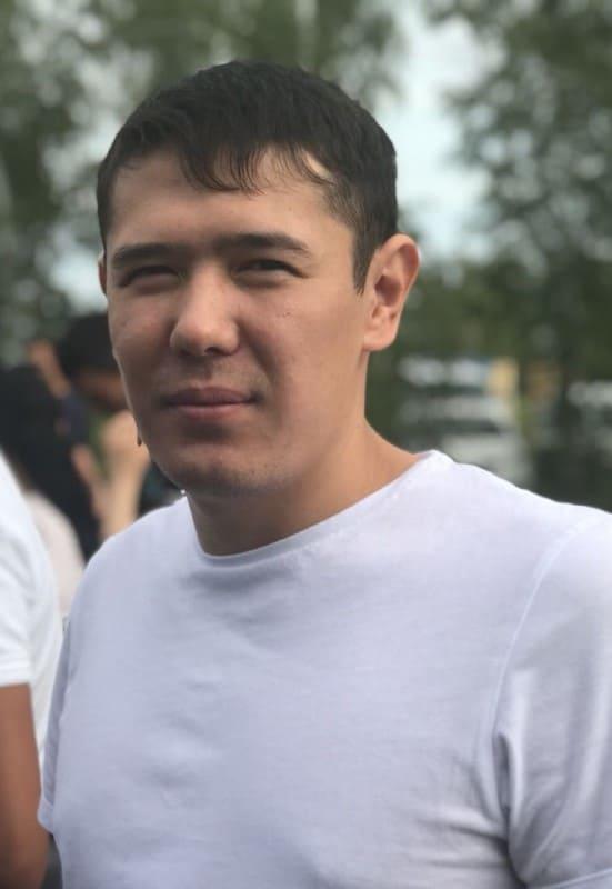 Цыпандин Михаил Михайлович