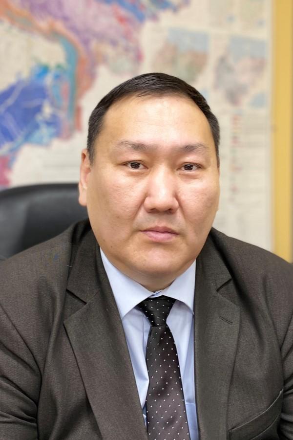 Сивцев Алексей Иванович