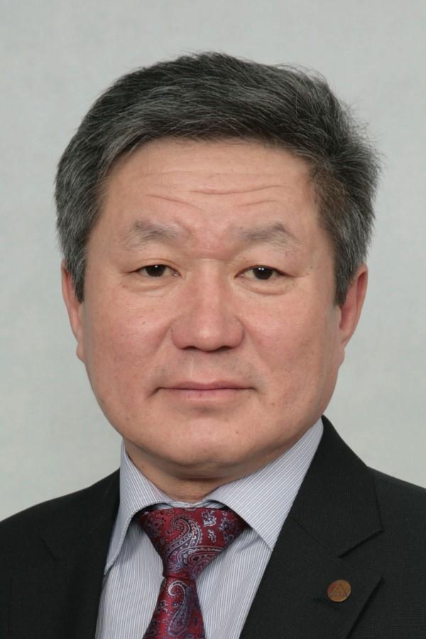 Кондаков Егор Николаевич